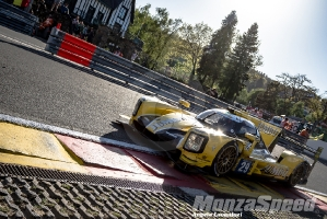 6 Hours of Spa Francorchamps (25)