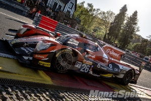 6 Hours of Spa Francorchamps (26)