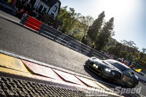 6 Hours of Spa Francorchamps (27)