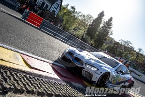 6 Hours of Spa Francorchamps (28)