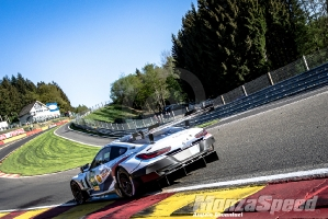 6 Hours of Spa Francorchamps (29)