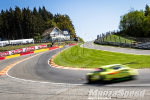 6 Hours of Spa Francorchamps (2)