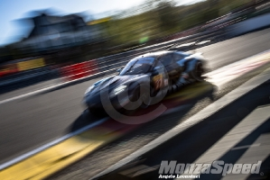 6 Hours of Spa Francorchamps (30)