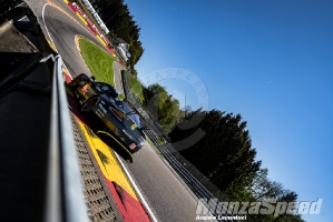 6 Hours of Spa Francorchamps (3)