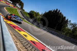 6 Hours of Spa Francorchamps (4)
