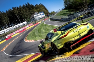 6 Hours of Spa Francorchamps (7)