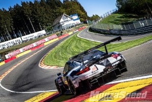 6 Hours of Spa Francorchamps (8)
