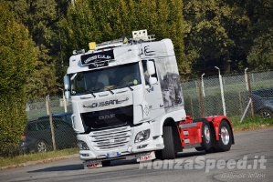 6 RDS Monza