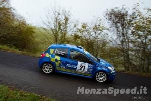 9° Rally Ronde del Monte Caio (10)