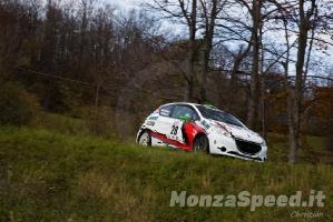 9° Rally Ronde del Monte Caio (14)