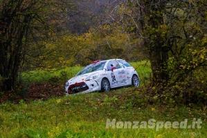 9° Rally Ronde del Monte Caio (15)