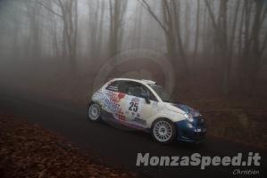 9° Rally Ronde del Monte Caio (17)