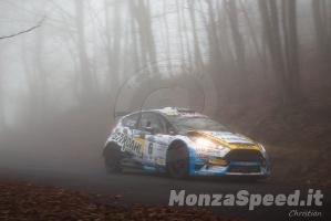 9° Rally Ronde del Monte Caio (18)