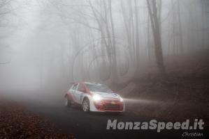 9° Rally Ronde del Monte Caio (19)