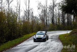 9° Rally Ronde del Monte Caio (1)