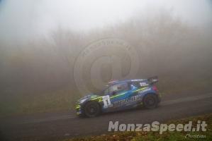 9° Rally Ronde del Monte Caio (20)