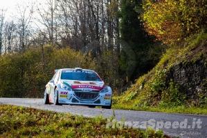 9° Rally Ronde del Monte Caio (2)