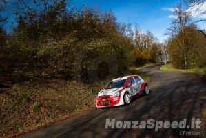 9° Rally Ronde del Monte Caio (3)
