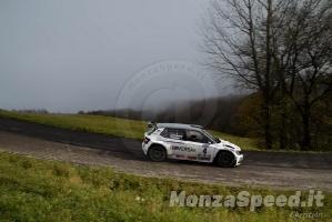 9° Rally Ronde del Monte Caio (9)
