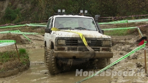 Beer and Mud Fest (11)