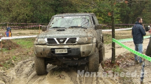 Beer and Mud Fest (13)