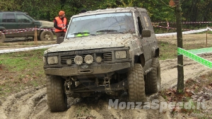Beer and Mud Fest (15)