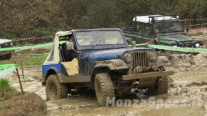 Beer and Mud Fest (17)