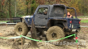Beer and Mud Fest (19)