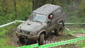 Beer and Mud Fest