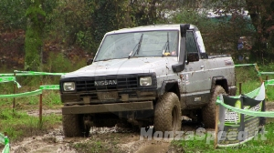 Beer and Mud Fest (7)