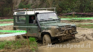 Beer and Mud Fest (8)