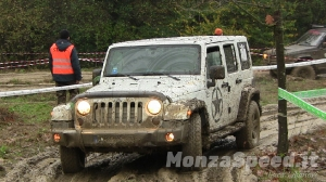 Beer and Mud Fest (9)
