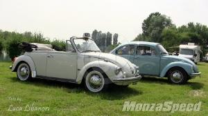 Bugaloo VW Festival