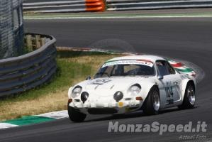 Campionato Italiano Autostoriche (10)