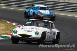 Campionato Italiano Autostoriche (11)