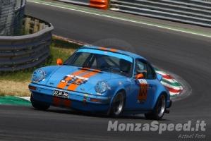 Campionato Italiano Autostoriche (12)