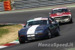 Campionato Italiano Autostoriche (13)