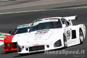 Campionato Italiano Autostoriche (14)