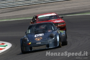 Campionato Italiano Autostoriche (15)