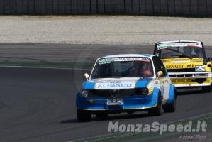 Campionato Italiano Autostoriche (18)