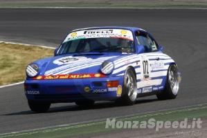 Campionato Italiano Autostoriche (19)