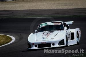 Campionato Italiano Autostoriche (1)