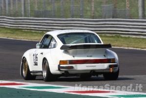 Campionato Italiano Autostoriche (20)