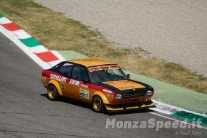 Campionato Italiano Autostoriche