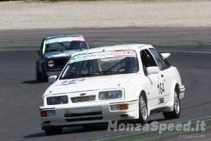 Campionato Italiano Autostoriche (2)