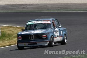 Campionato Italiano Autostoriche (3)