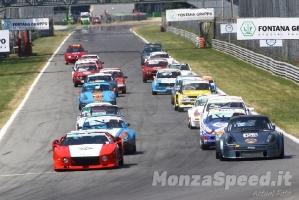 Campionato Italiano Autostoriche (4)