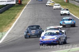 Campionato Italiano Autostoriche (5)
