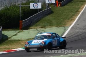Campionato Italiano Autostoriche (6)