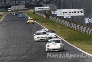 Campionato Italiano Autostoriche (7)